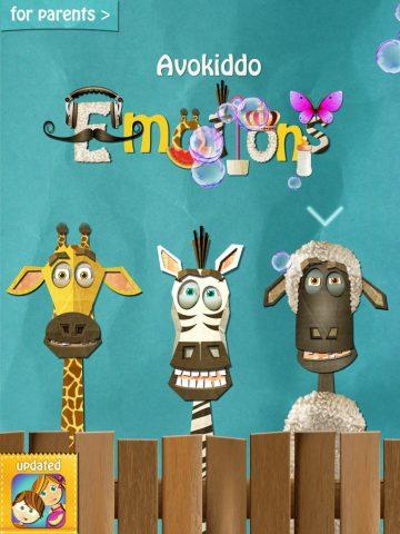 avokiddo-emotions-meny