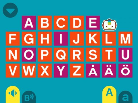 bogga-alfabet-alfabetet