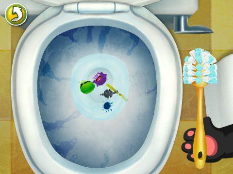 dr-pandas-hem-toilet