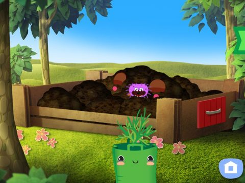 gro-garden-kompost