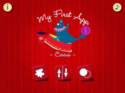 min-forsta-app-cirkus-meny