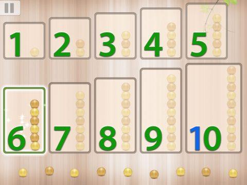 montessori-siffror-taluppfattning