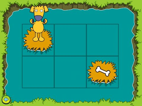 path-puzzler-enkel