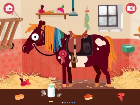 ponny-skonhetssalong-piffa