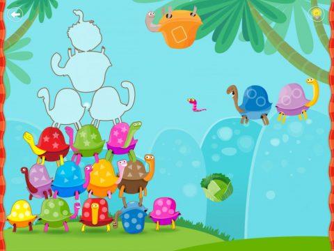 tinyhands-towers-2-skoldpaddor